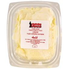 KAYMAK FRESH TURKISH