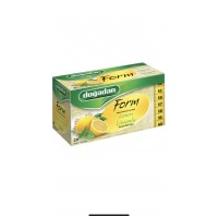 DOGADAN FORM LEMON TEA 20tb
