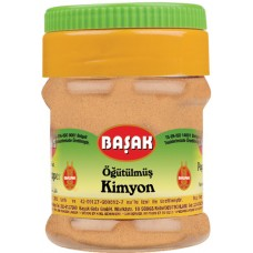 BASAK GROUND CUMIN KIMYON 75GR