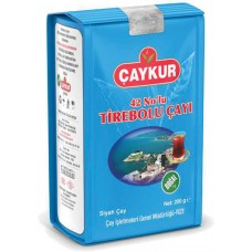 CAYKUR 42NO TIREBOLU TEA 200GR