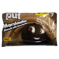 ETI PUF MARSHMALLOW CACAO 216GR