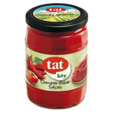 TAT KOY TIPI MIX PASTE 560GR