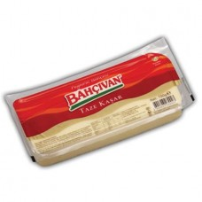 BAHCIVAN KASHKAVAL CHEESE 700 GR RED
