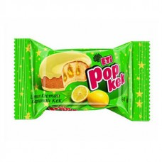 ETI POP KEK WITH LIMON
