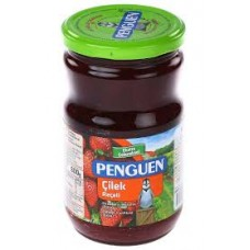 PENGUEN STRAWBERRY 800GR