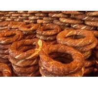 SIMIT 5 PC TURKISH