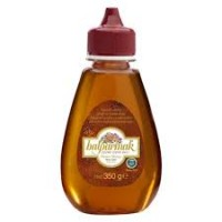 BALPARMAK ANOTOLION HONEY 12.02 OZ