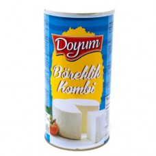 PINAR DOYUM CHEESE 800.GR