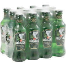ULUDAG SODA 6 PC