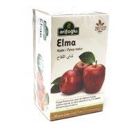 ARIFOGLU APPLE TEA