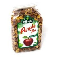 ARIFOGLU APPLE TEA 170 GR
