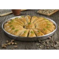 HAVUC DILIM TURKISH BEST WITH PISTACHIO 1PC