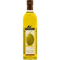 KIRLANGIC EXTRA VIRGIN OIL 750ML