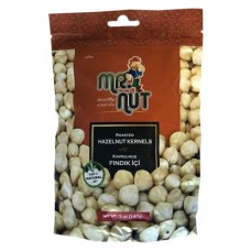 MR.NUT ORGANIC ROASTED FINDIK HAZELNUT 142 GR