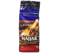 NAJJAR COFFEE 450GR
