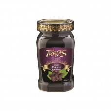 TUNAS UZUM 800 GR PEKKMEZI GRAPE MOLASSES