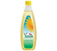 YUDUM SUNFLOWER OIL 1LT